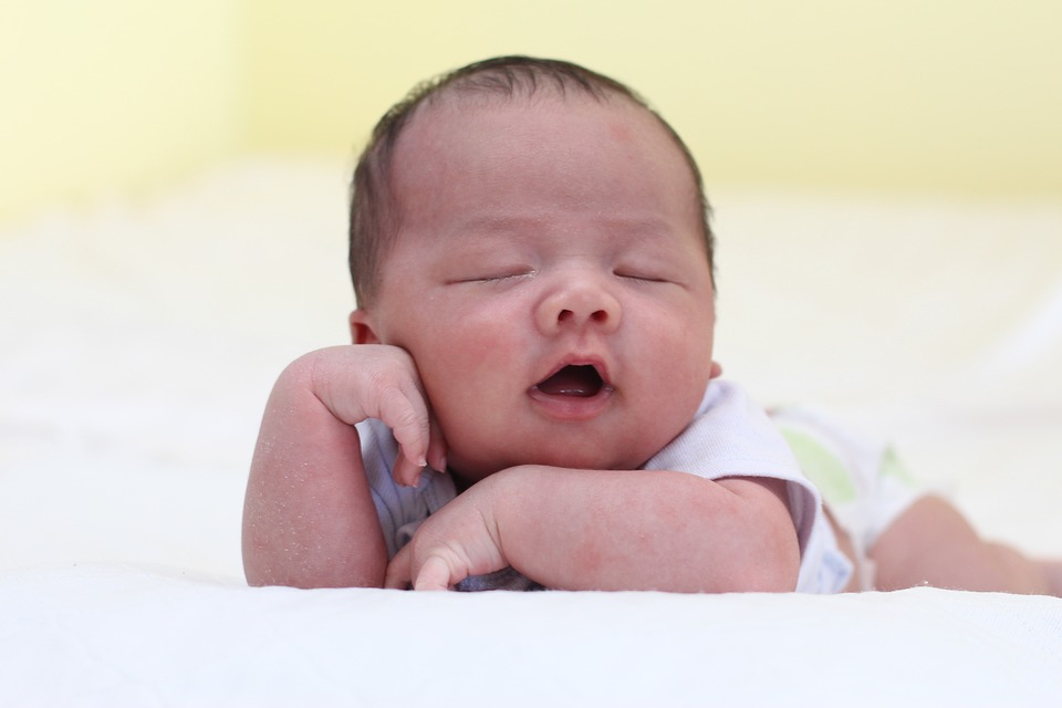 5 Reasons Babies Who Sleep Through The Night Should Raise Concerns The Premier Child Care Centers Near The Pier West Austin Pill Hill Hegewish Eastside Chicago Il